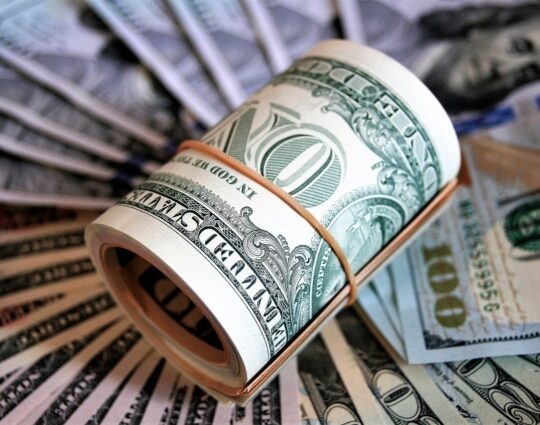 $1 million dollar unsecured loan-Commercial Real Estate Loan Pros of Jacksonville