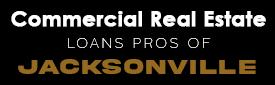 CRE Loan Pros of Jacksonville Logo