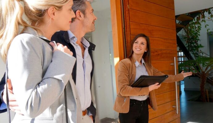 CRE Loan Pros of Jacksonville-Services