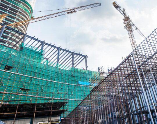 Commercial Development Loans-Commercial Real Estate Loan Pros of Jacksonville