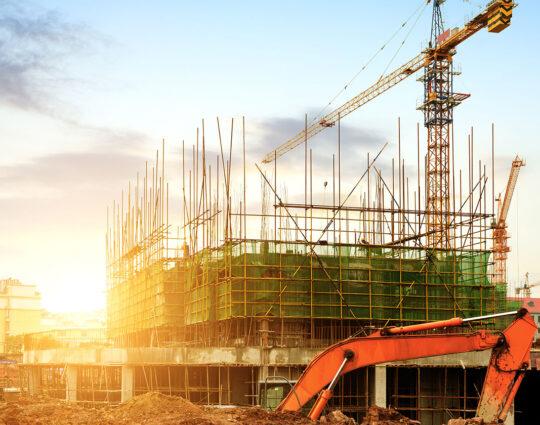 Commercial Land Loans-Commercial Real Estate Loan Pros of Jacksonville