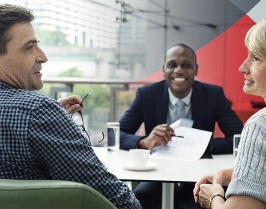 Commercial lenders-Commercial Real Estate Loan Pros of Jacksonville