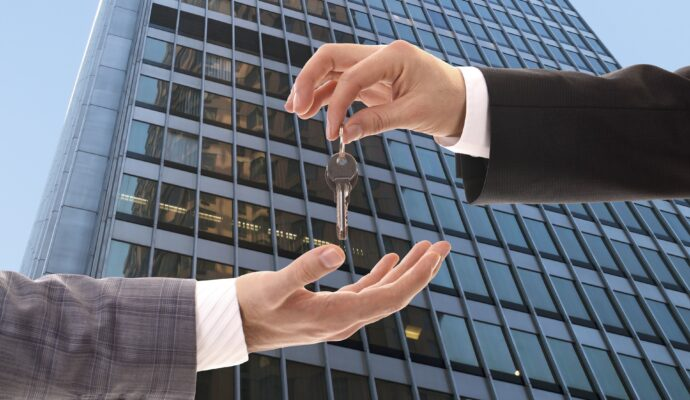 Commercial mortgage brokers-Commercial Real Commercial Real Estate Loan Pros of Jacksonville