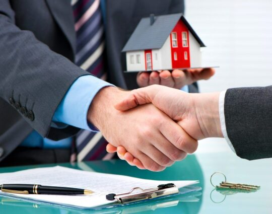 Commercial mortgage loan-Commercial Real Estate Loan Pros of Jacksonville