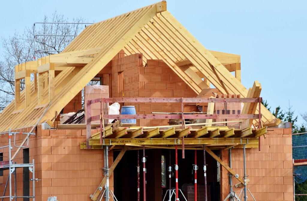 Construction loans-Commercial Real Estate Loan Pros of Jacksonville