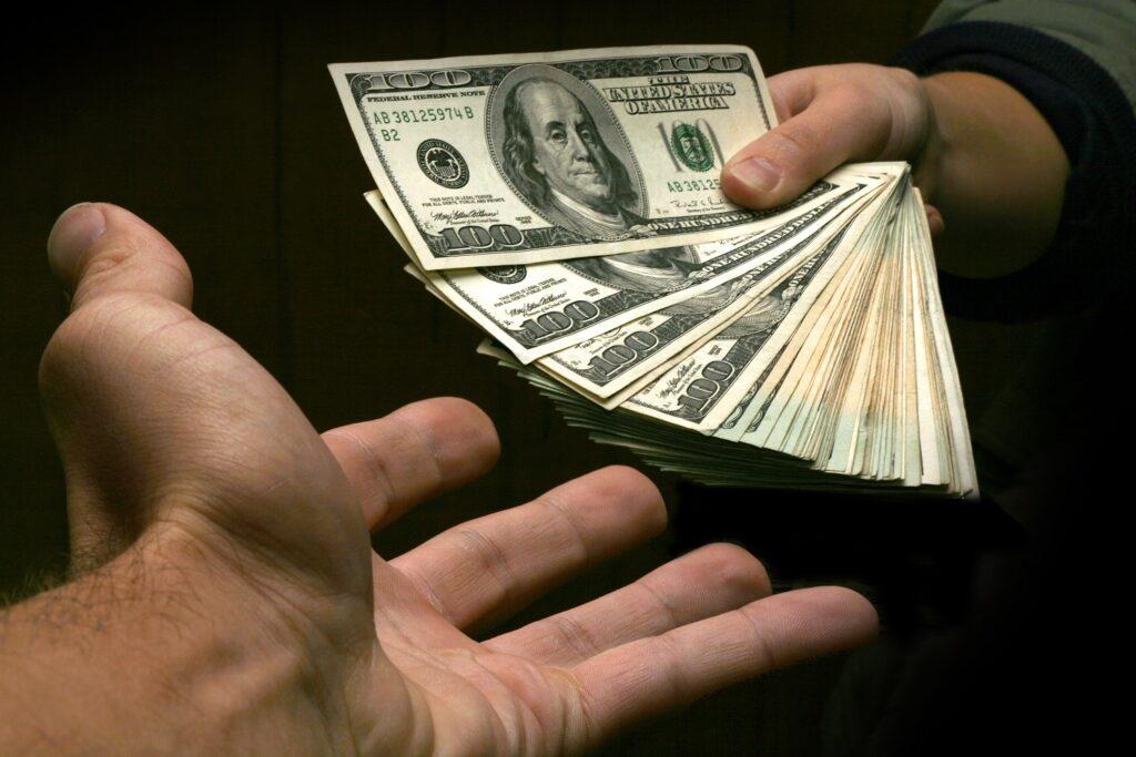 Hard-Money-Loans-Commercial-Real-Estate-Loan-Pros-of-Jacksonville