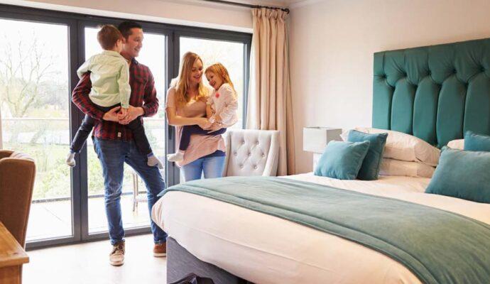 Hotel Loans-Commercial Real Estate Loan Pros of Jacksonville