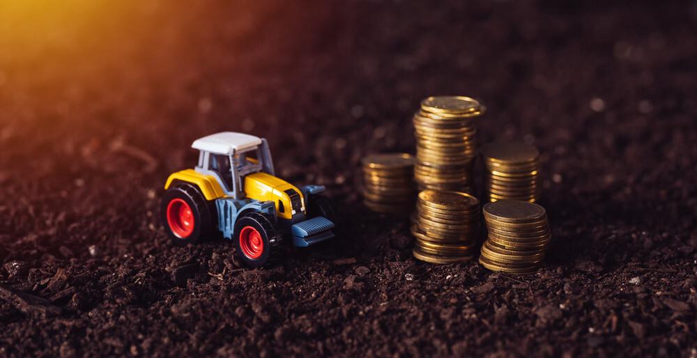 Land development loans-Commercial Real Estate Loan Pros of Jacksonville