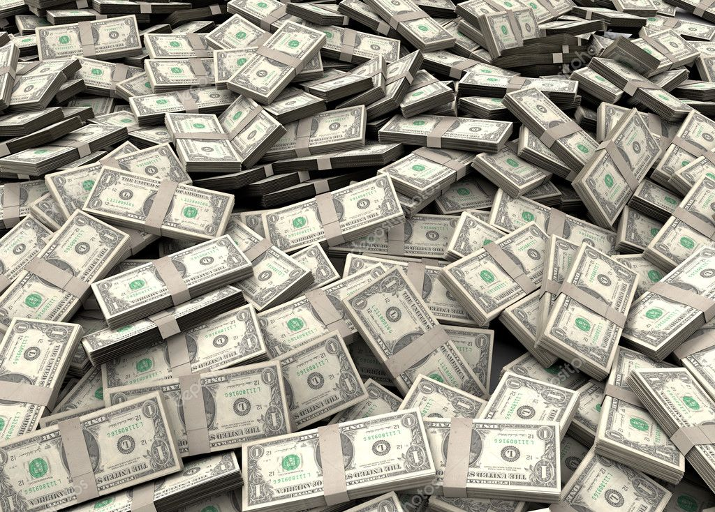 Million-dollar business loan-Commercial Real Estate Loan Pros of Jacksonville