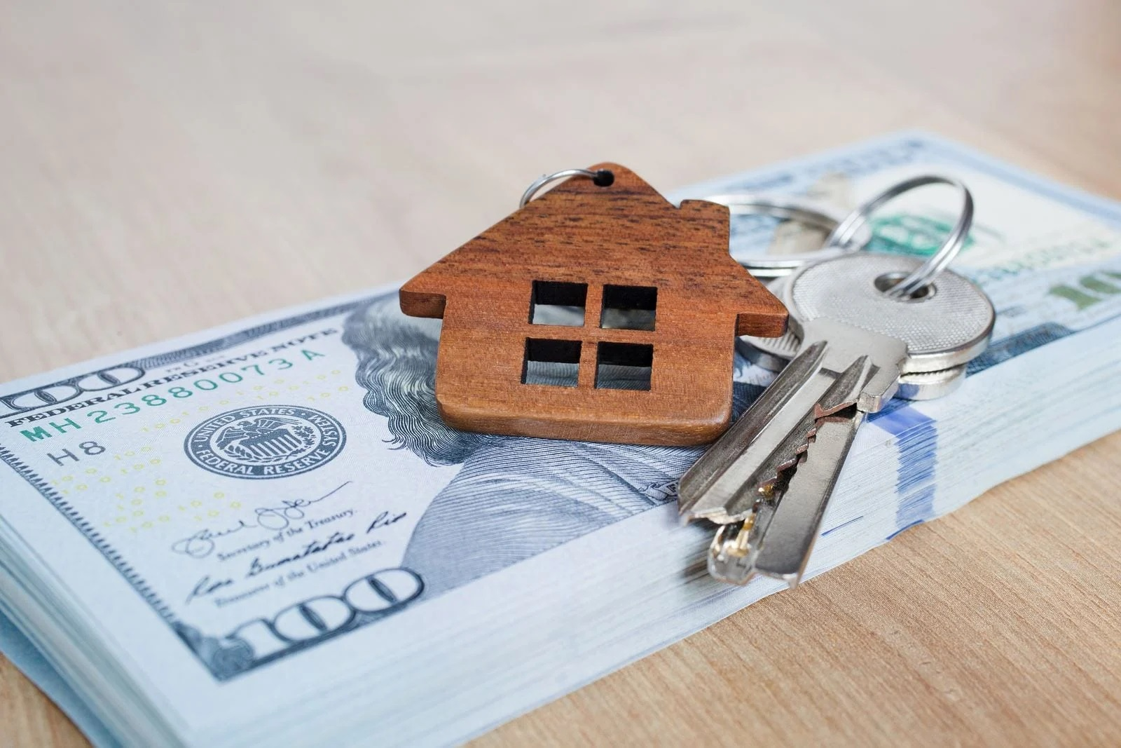 Private money loans-Commercial Real Estate Loan Pros of Jacksonville