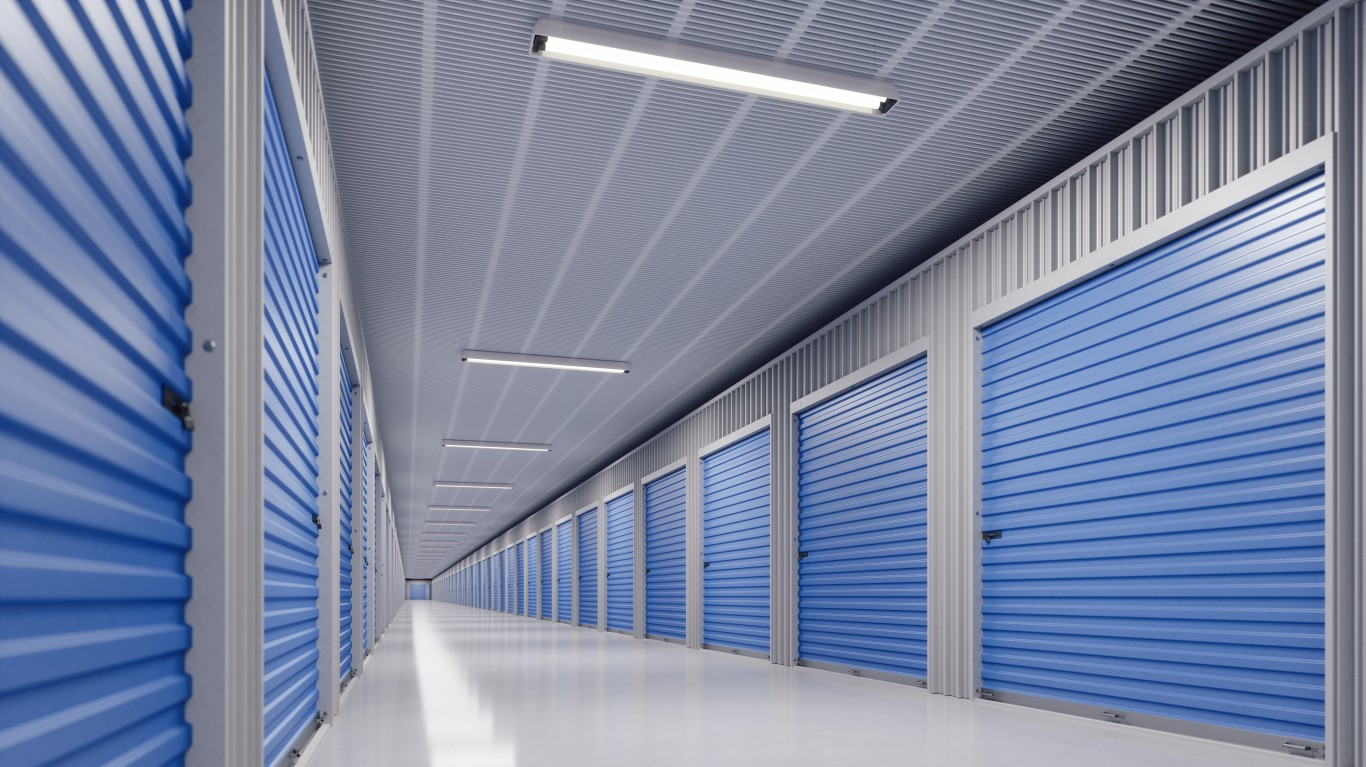 Warehouse loans-Commercial Real Estate Loan Pros of Jacksonville