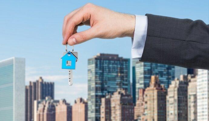 commercial-real-estate-loan-Commercial Real Estate Loan Pros of Jacksonville