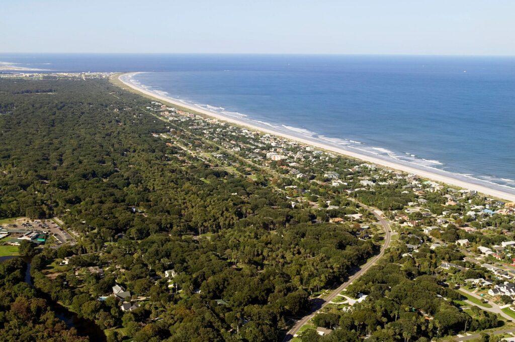 Atlantic Beach FL-Commercial Real Estate Loan Pros of Jacksonville